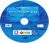 Scarica SO.DI.LINUX 2015